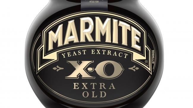 Love it or loathe it? Extra strong Marmite makes return to shop shelves
