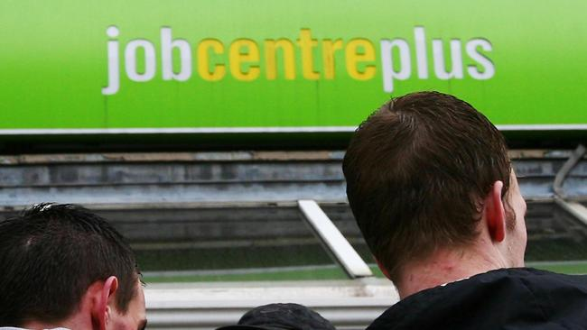 Is the Universal Credit system flawed or not?