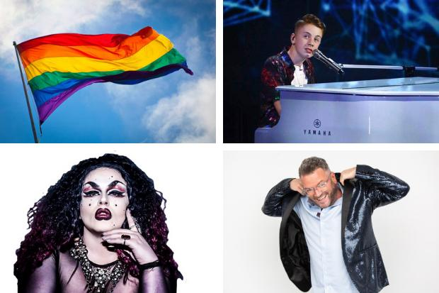 Pride Glasgow: Everything you need to know ahead of city festival