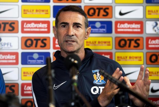 Scottish transfer news: Aberdeen star Scott McKenna travels to