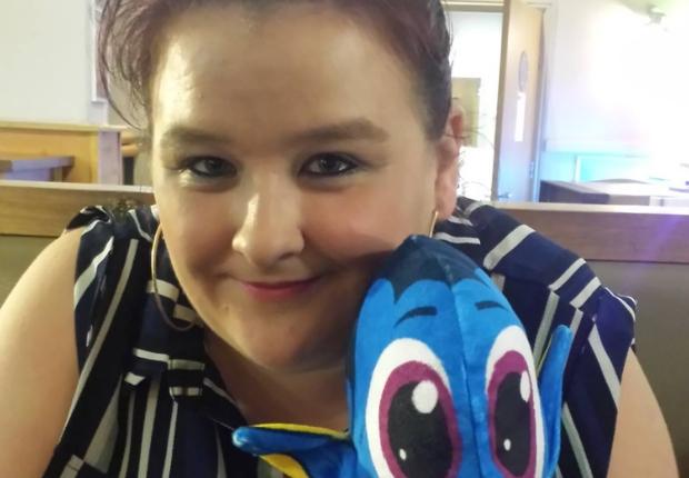 East Kilbride law student Natalie Stewart dies at 29