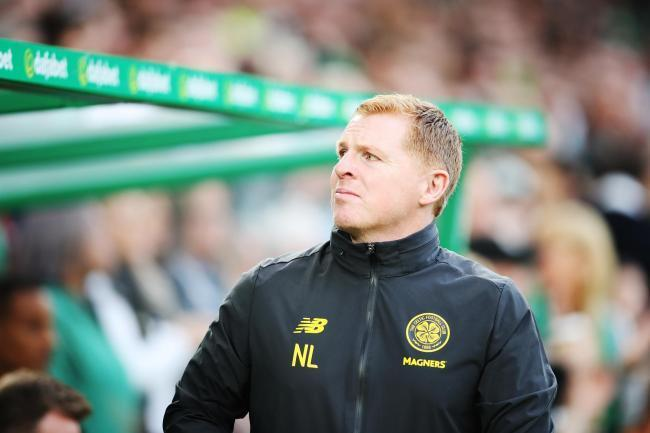 Celtic boss Neil Lennon makes big calls on Europa League squad as new signings come in while others left out