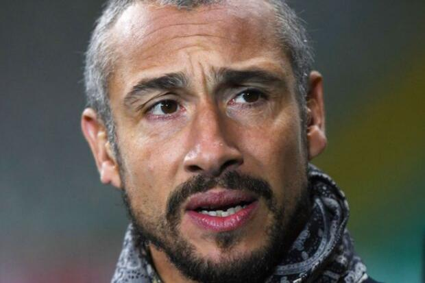 Celtic hero Henrik Larsson 'on shortlist' for Southend United manager's role