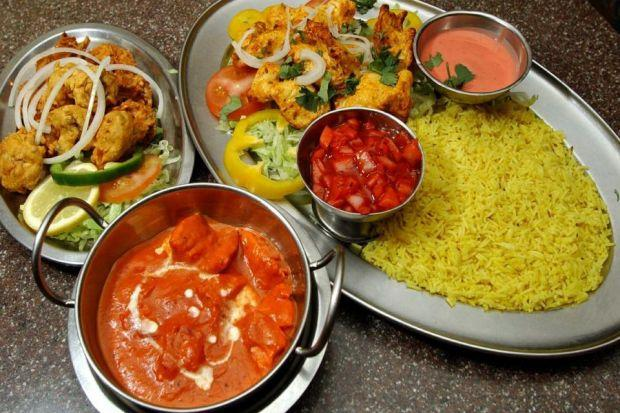 House of Shah in Hamilton to close its doors due to parking restrictions