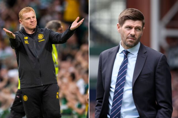 Celtic odds-on favourites for Cluj tie while Rangers underdogs for Young Boys Europa clash