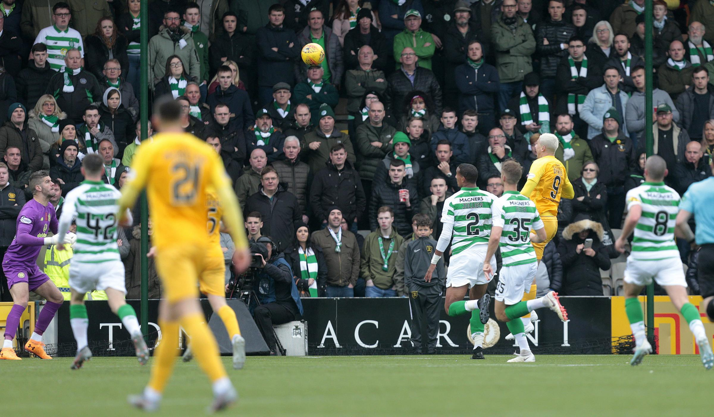 Celtic V Livingston Live Jeremie Frimpong And Tom Rogic Start With Leigh Griffiths On Bench Football Addict