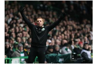 Lennon keen to avoid Green Brigade conflict