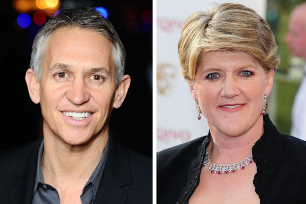 BBC announces stars to present Commonwealth Games coverage