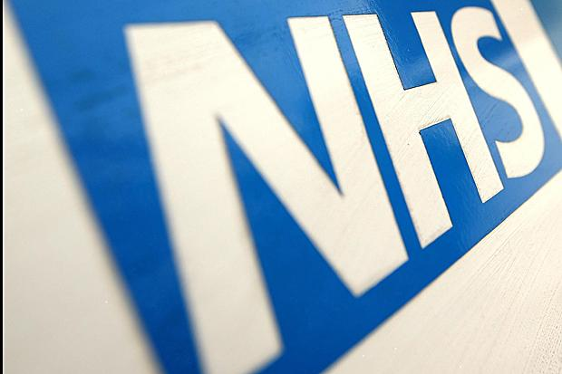 NHS 24 changing to freephone number