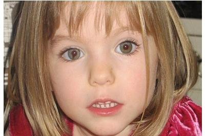 Police 'poised to make first arrests' in Madeleine McCann inquiry