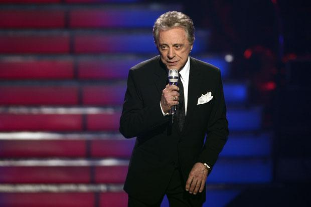 Singer Frankie Valli forced to cancel Bangkok gig over political unrest
