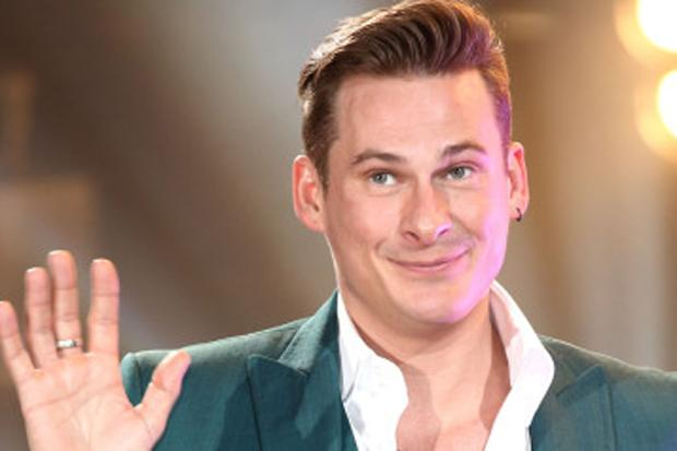 Lee Ryan's mum: my son's antics on Celebrity Big Brother made me cry