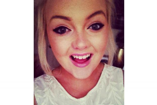 Tributes have been paid to Regane MacColl following her death at the weeekend