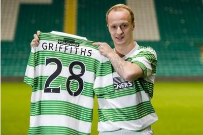 Griffiths disciplinary postponed