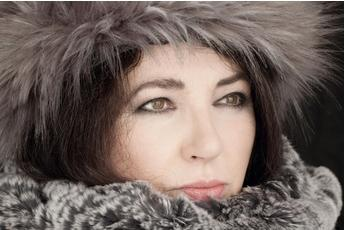 Kate Bush shows sells out in 15 minutes