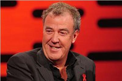 Top Gear producer apologises for 'light-hearted' Clarkson joke that sparked complaint of racism