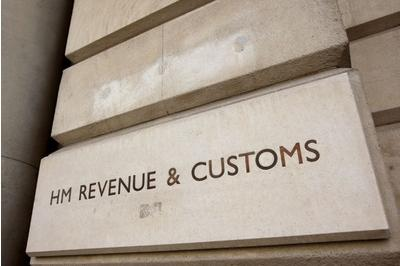 HMRC workers to strike in jobs row