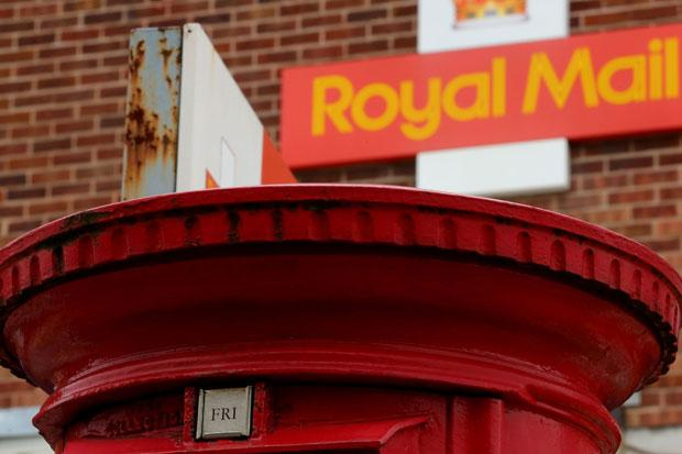 Mail collection reforms announced
