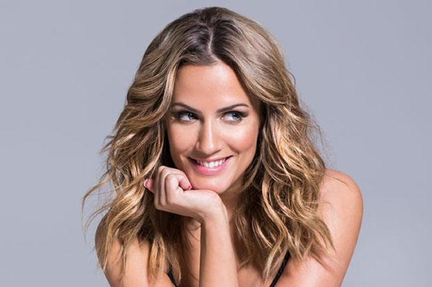 Former Xtra Factor host Caroline Flack to dance in rival show Strictly Come Dancing