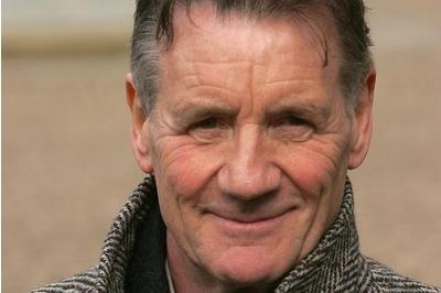 Monty Python's Michael Palin to star in new tv drama