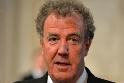Jeremy Clarkson: I wish my attempts to cover up racist word during Top Gear filming had been better