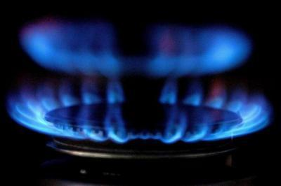 Scottish households have highest energy costs in UK