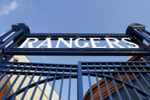 Rangers fans move towards single supporters' body after Ibrox board talks