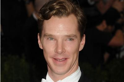 Sherlock star to play Iraq soldier in new film