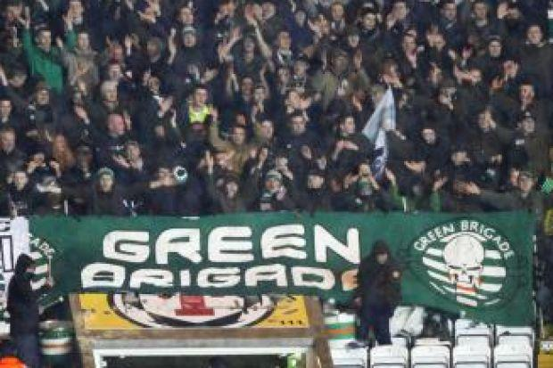 Neil Lennon hopes to meet with a section of the Celtic support