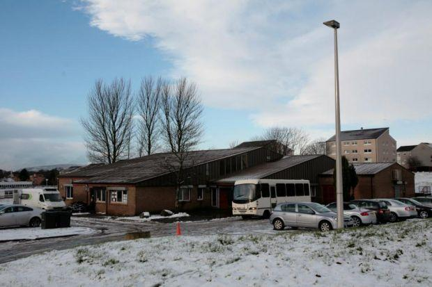 Summerston Resource Centre faces closure