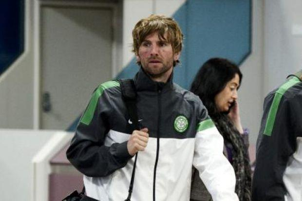 Questions are being raised over wether Paddy McCourt should start for Celtic