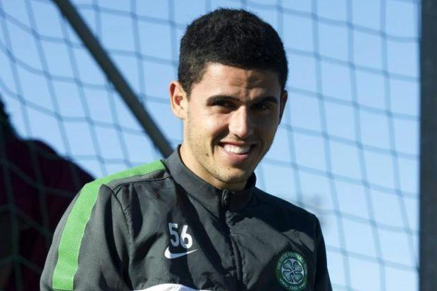 Tom Rogic could be set for a move to Celtic