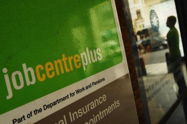 Benefits reform: what is in store?