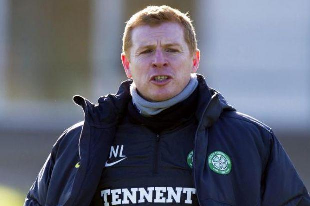 Neil Lennon wants answers over performance of referee Alberto Mallenco