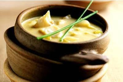 It's getting fishy: 10 places to taste...Cullen Skink