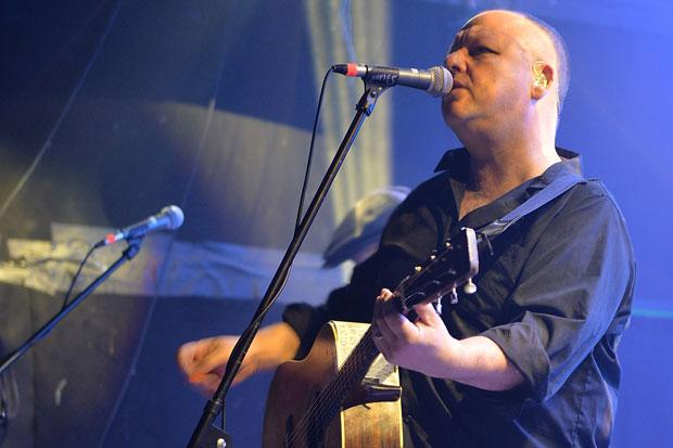 New music reviews: Pixies, Stephen Malkmus And The Jicks