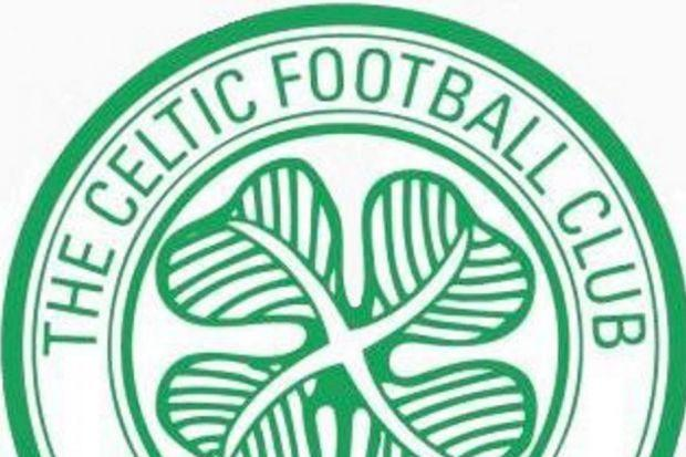 Celtic have a couple of contenders for Player of the Year