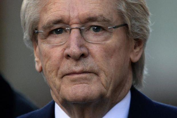 Corrie star William Roache found not guilty