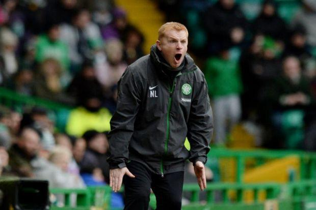 Neil Lennon could hand squad players a chance to prove their worth as the season peters out