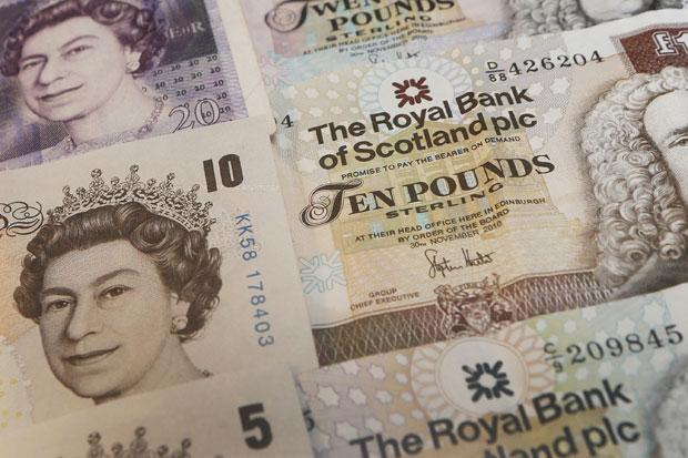 Salmond defends currency union plan