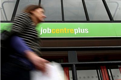 Scottish employment: biggest annual rise in seven years