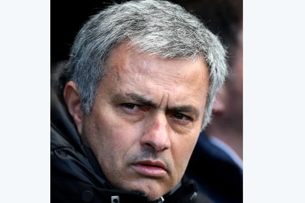 Mourinho: today's players are obsessed by instant wealth and celebrity, not sporting success