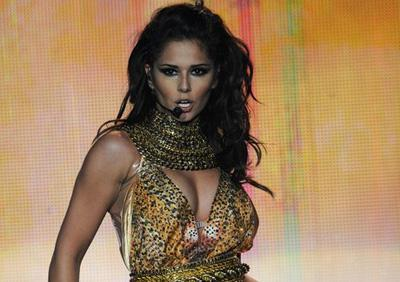 Cheryl Cole returning to X-Factor panel