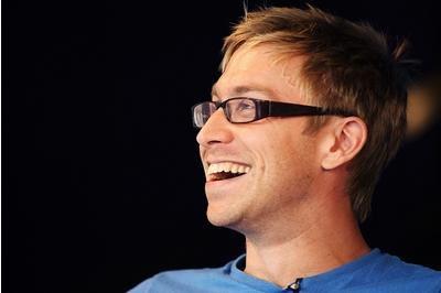 Review: Russell Howard, SSE Hydro, Glasgow