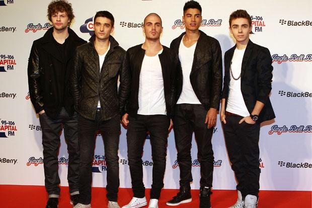 The fans' verdict: The Wanted, SSE Hydro, Glasgow
