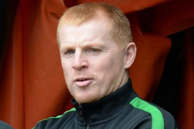 Neil Lennon feels the remaining five league games will be good tests for his Celtic side