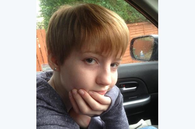 Missing Clarkston teenager, 15, found safe and well