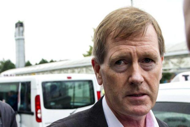 Dave King can put money in