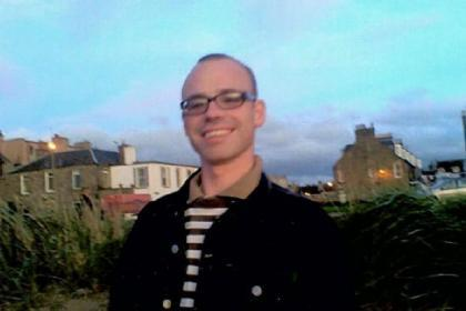 Tributes after Shawlands man's body is found