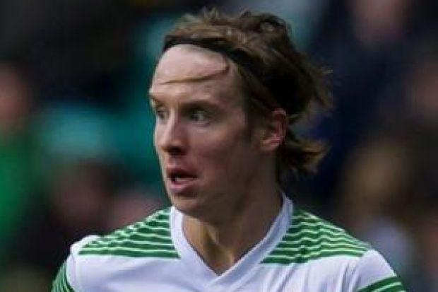Stefan Johansen played as if the title was still on the line